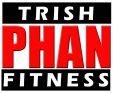 Trish Phan Fitness